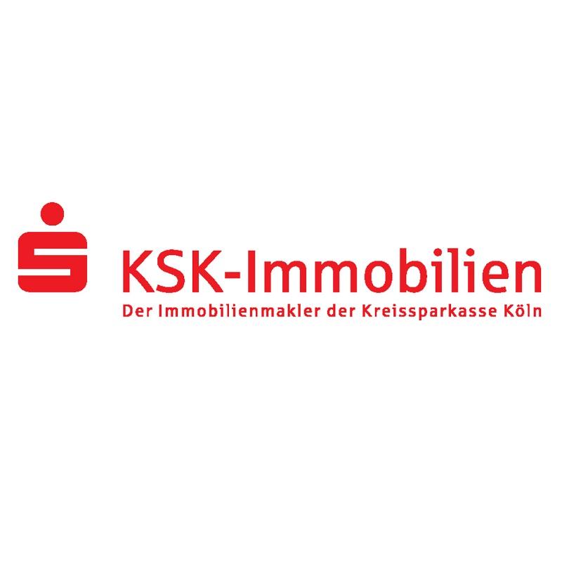 ksk-immobilien-gmbh-logo