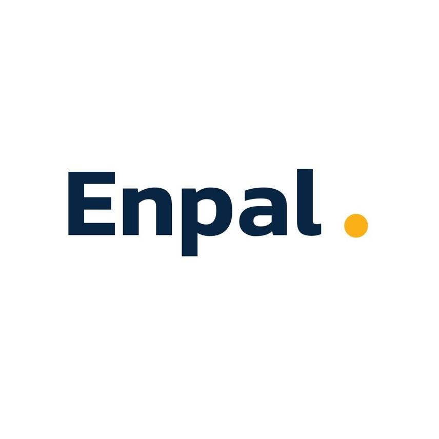 Enpal Logo