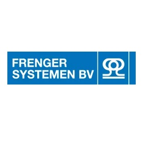 xfrenger-system-bv-logo-deckenstrahlplatten-deckenstrahlungsheizungen-kuehlen-kuehldecke.jpg.pagespeed.ic.U5QT8tA8Jt