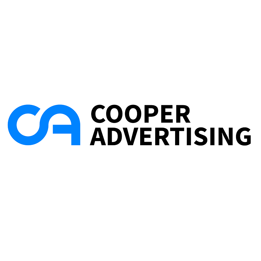 CooperLogo-RGB