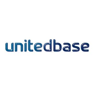 unitedbase_logo_300x48