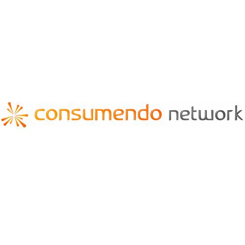 consumendo_ci_logo_ohne_schatten_final-2048×214